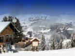 Takeaway in Skigebieten erlaubt - Sitzgelegenheiten müssen entfernt werden