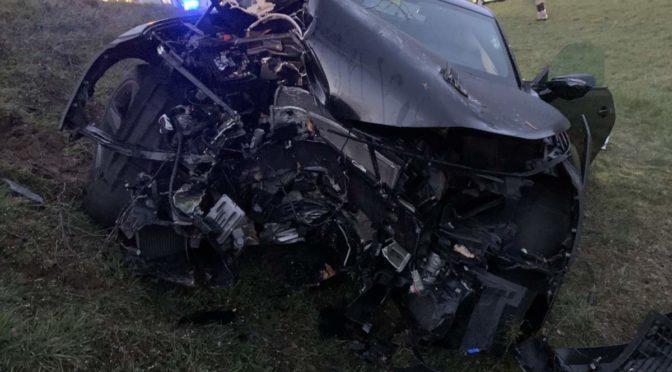 Unfall Luxemburger Straße Hürth Heute