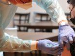 Coronavirus Nidwalden - Impfaktion kann im angestrebten Tempo fortgesetzt werden