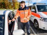 Bezirk Winterthur: Geschwindigkeits- und Schwerverkehrskontrolle