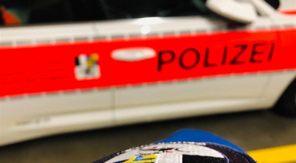 Kanton Graubünden: 12 Personen bei 1'932 Unfällen gestorben