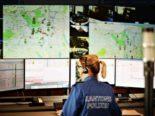 Region Aargau: Stau auf der Autobahn A1 wegen zwei Unfällen