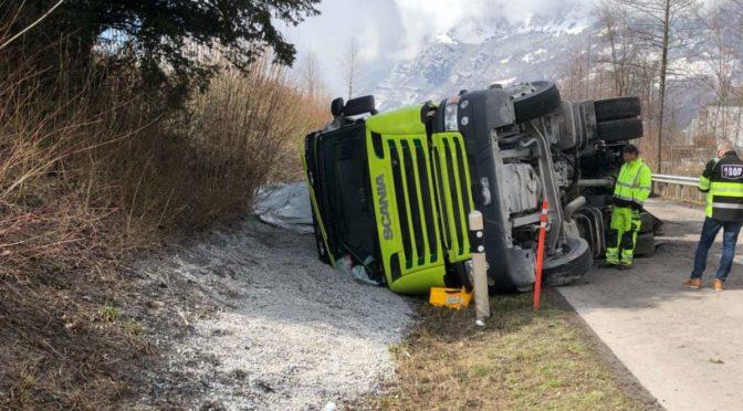 Unfall Gelnhausen Heute