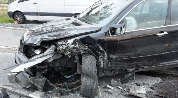 Unfall Luxemburger Straße Köln Heute