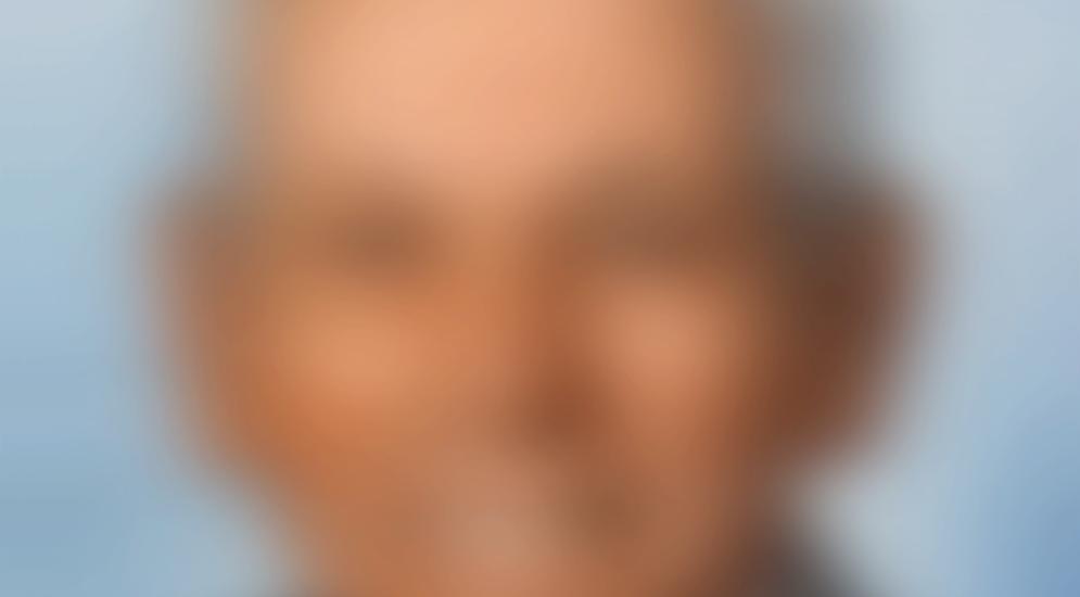 Neuenhof AG: Vermisster Mann aufgefunden
