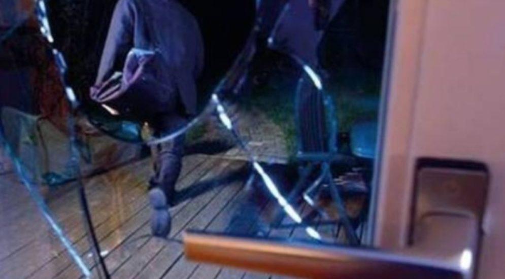 Kanton Bern - 24 Diebstahlsdelikte geklärt: 27-Jähriger in Untersuchungshaft