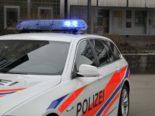 Uster ZH: Evakuierung in Mehrfamilienhaus an der Steigstrasse