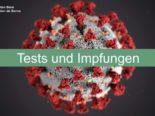 Corona-Impfungen: So geht es im Kanton Bern weiter