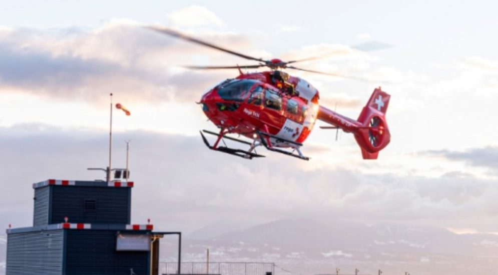 Region Bern: Stau auf der A1 nach drei Unfällen - Ein Schwerverletzter