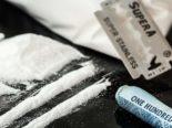 Schweiz: Drogenpolitik - Strafmassnahmen haben kaum eine abschreckende Wirkung
