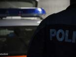 St.Gallen: 27-Jähriger randaliert nach Erwachen aus Narkose