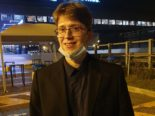Roveredo GR: Vermisst wird Aleksander Olbrys (20)
