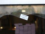 Bilten GL: In Tiefkühlhaus und in ein Geschäft für Fleischwaren eingebrochen