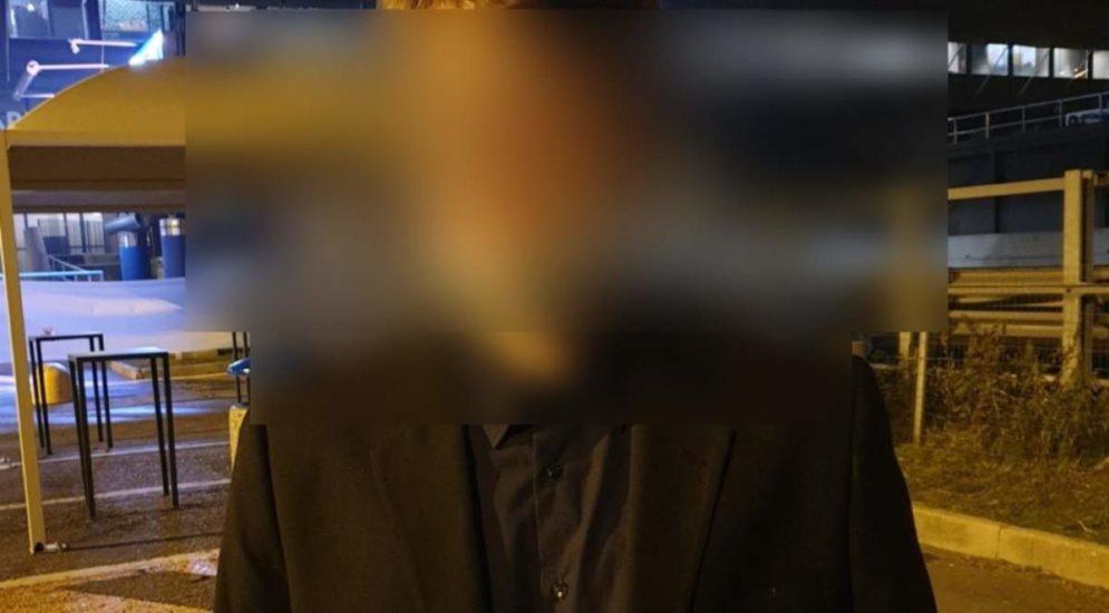 Tragödie in Cama GR: 20-Jähriger tot aufgefunden