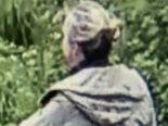 Aarau AG: Die Polizei sucht geschädigte Frau