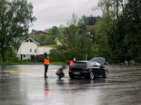 Altstätten SG: Sechs Anzeigen bei Verkehrskontrolle