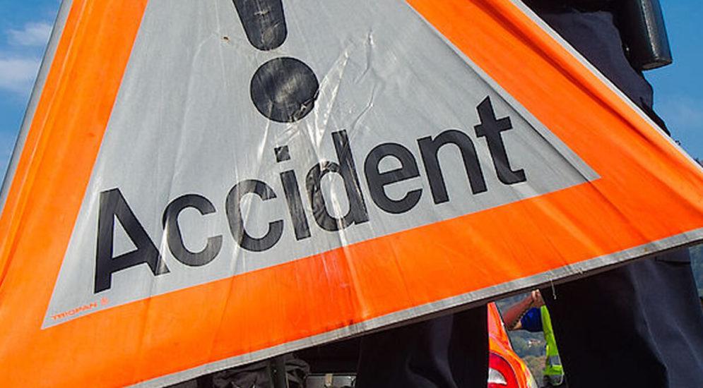 Tragischer Unfall in Savièse: Mann nach Sturz auf Cross-Piste verstorben