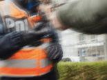 St. Gallen: Sachbeschädigung durch alkoholisierte und verwirrte Frau