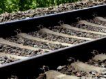 Region Bern : Grosse Fahrplaneinschränkungen über Auffahrt