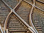 Hauptbahnhof Zürich: Frau vor Zug gestossen