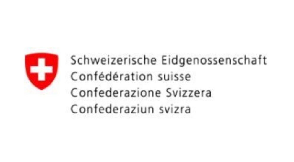 Schweiz - Hochwasser hält an: Flüsse und Seen kommen an ihre Grenzen