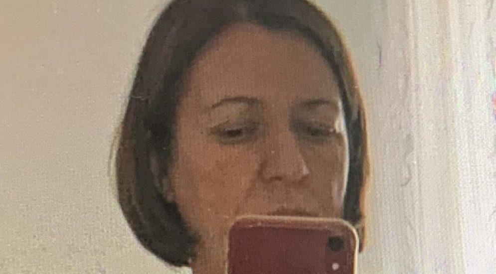 Emmen LU: 51-jährige Frau vermisst