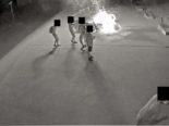 Winterthur: Öffentlichkeitsfahndung: Täterbilder veröffentlicht