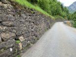 Isenthalerstrasse UR: Es muss mit Verkehrsbehinderungen gerechnet werden