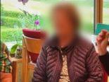 Nussbaumen AG: Vermisste Frau aufgefunden