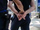 Oensingen SO: Aufmerksame Anwohner halten Einbrecher fest