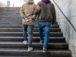 Zürich ZH: Auf 19-Jährigen eingestochen - Täter verhaftet