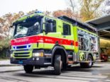 Kanton Schwyz SZ: Über 200 Notrufe wegen heftigem Unwetter
