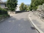 Schaffhausen SH: Velofahrer nach Unfall am Kopf verletzt