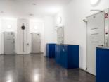 St. Gallen: Betrunkener Mann kann nicht mehr sich selbst überlassen werden