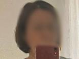 Emmen LU: Vermisste Frau tot aufgefunden