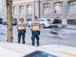 St. Gallen: Bei Kontrolle mit abgelaufenem Lernausweis und Drogen erwischt