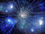 Schweiz - Vorsicht bei der Einfuhr von Feuerwerk: Beschlagnahme und Anzeige möglich