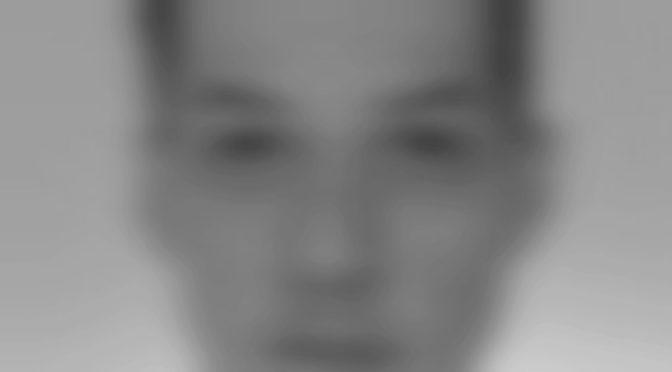 Rothrist AG: Vermisster Mann (36) aufgefunden