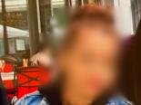 Mels SG: Vermisste 15-Jährige aufgefunden