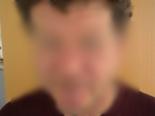 Visp VS: Vermisster Mann aufgefunden