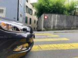 Glarus: Unfall zwischen Autolenker und 13-jährigem Schüler