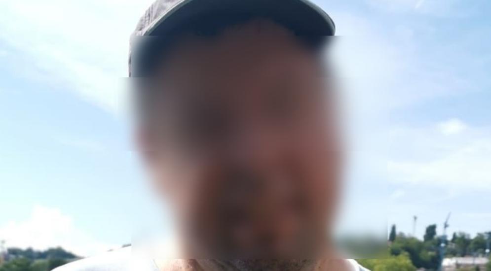 Bulle FR: Vermisster Mann aufgefunden