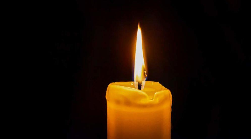 Reichenbach im Kandertal BE: Mann beim Niesen tot aufgefunden