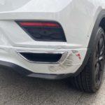 Schöftland AG: Junger Mofafahrer nach Unfall geflüchtet