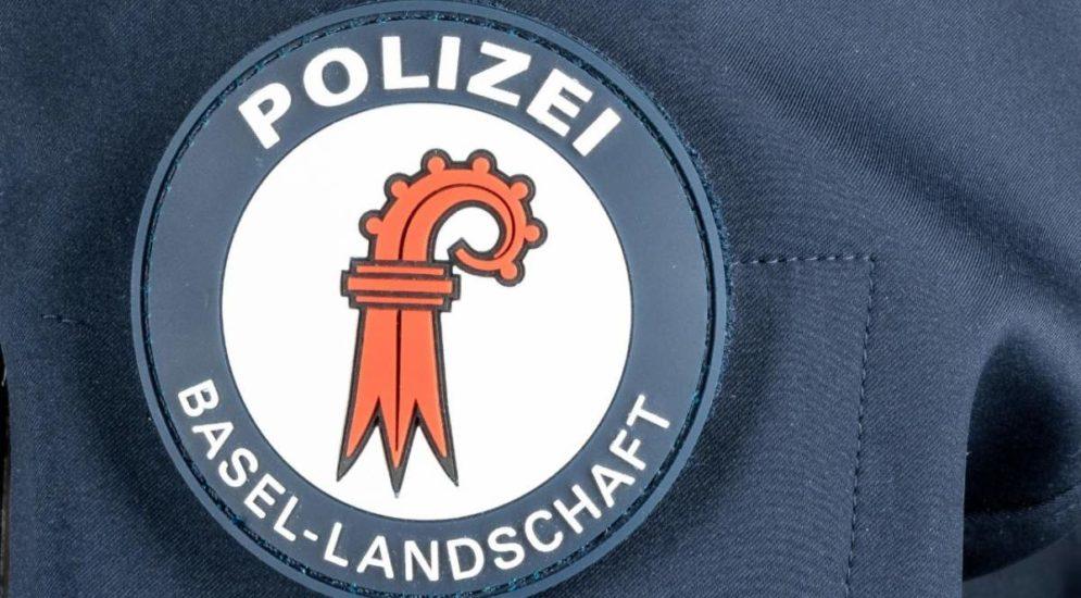 Gymnasium Münchenstein: 16-Jähriger fügte sich Stichverletzungen selber zu