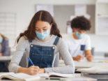 Bern: Maskenpflicht an Mittelschulen und Berufsfachschulen