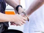 Ganterschwil SG: Hofladen ausgeraubt - Zwei Diebe verhaftet