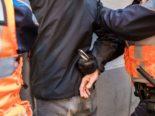 Luzern: Polizei verhaftet sieben Gerüstbauer