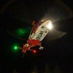 Kanton Schwyz: Vier blockierte Kletterer aus Felswand beim Bockmattli gerettet