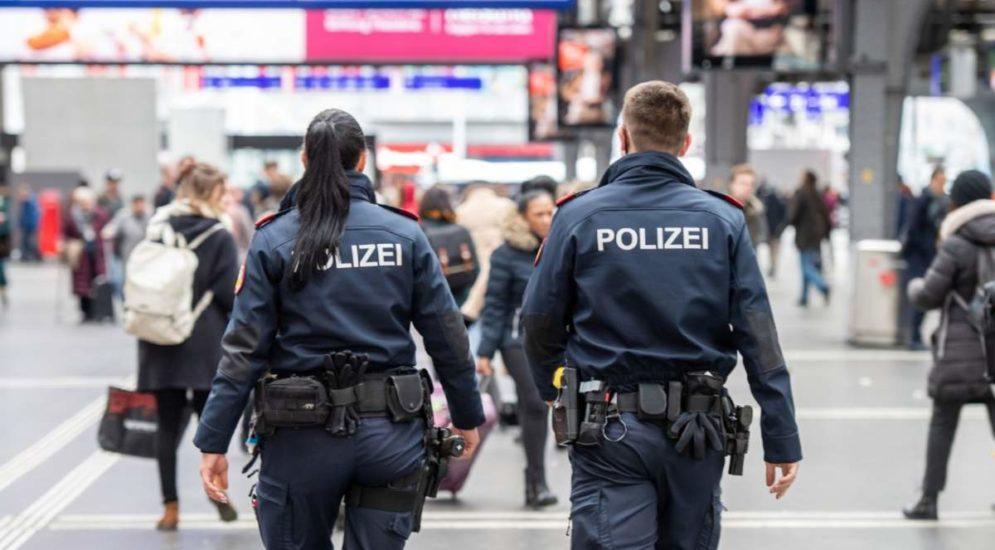 Zürich: Rentnerin um hohen Geldbetrag betrogen